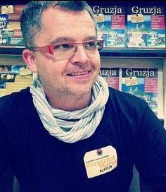 Krzysztof Matys Travel. Office
