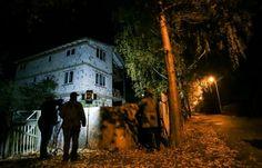 #срочно #ТАСС | Дело Георгадзе не будет прекращено до установления всех обстоятельств преступлений | http://puggep.com/2015/10/24/delo-georgadze-ne-bydet-prekra/