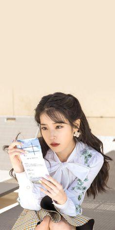 Korean Star, Korean Girl, Korean Actresses, Korean Actors, Korean Beauty, Asian Beauty, Iu Moon Lovers, K Pop, Luna Fashion