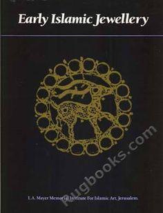 Gems and jewels islamic book