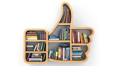 7 Great Business Books to Read to Be Successful