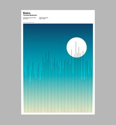 AIC: Basics - Art & Design by D. Kim