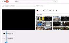 YouTube decide remover ferramentas de edição de vídeo  http://ift.tt/2vKLQHk
