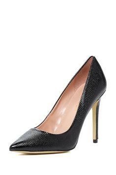 Frolic Pump by Enzo Angiolini on @HauteLook