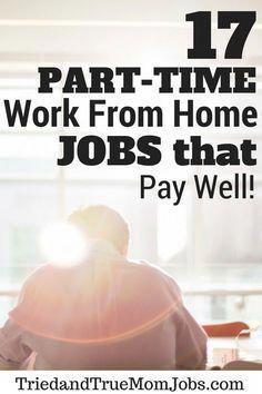 Home Business Ideas In Karachi Work From Home Jobs Home Jobs