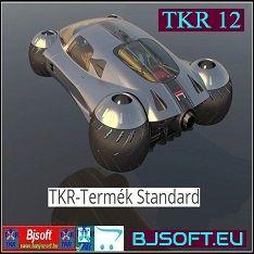 TKR Felhasználói Kézikönyv 20201225 Linux, Banner, Marketing, App, Design, Banner Stands, Apps, Banners