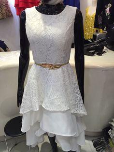 Cotton Material Suit