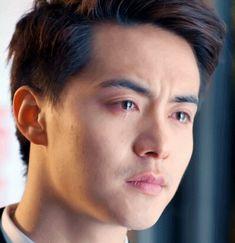 Ice Fantasy, Ma Tian Yu, Destiny, Korean, Celebs, Singers, Celebrities, Korean Language, Celebrity