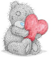 51 Best Tatty Teddy With Love Hearts Pictures And Photos Teddy Bear Quotes, Teddy Bear Images, Teddy Bear Pictures, Cute Good Night, Good Night Gif, Good Night Sweet Dreams, Tatty Teddy, Good Night Teddy Bear, Calin Gif