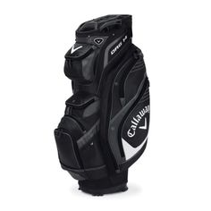 Save Up to 25% on Golf Bags by Nike, Callaway, TaylorMade, and More. Visit http://dealtodeals.com/save-golf-bags-nike-callaway-taylormade/d18807/camping-outdoors/c110/