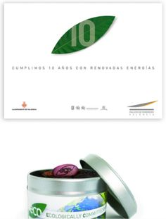 PALACIO DE CONGRESOS DE VALENCIA http://www.adncom.es/