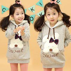 <b>Baby Girl Clothes</b> girls <b>t shirt</b> Children <b>T Shirt</b> Nova Cartoon Kids ...