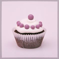 Cupcake #cupcake