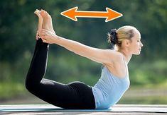 7 hatékony gyakorlat a hátadon és az oldaladon lévő hurkák ellen   Kuffer