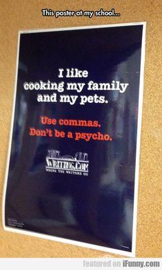 This Poster At My School... - http://teddybooboo.com/the_walking_dead_buzz/this-poster-at-my-school
