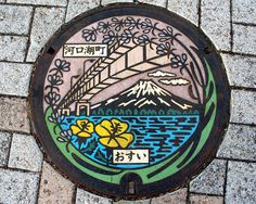 http://www.demilked.com/manhole-covers-japan/