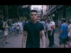 Carta - Shanghai (Official Music Video)