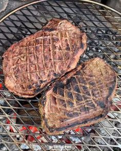 Simple and easy carne asada cooked right over the fire! Recipe below! Meat Recipes, Mexican Food Recipes, Cooking Recipes, Grilled Recipes, Water Recipes, Cooking Games, Cooking Over Fire, Summer Grilling Recipes, Campfire Food