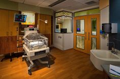 16 best nicu renovation build images hospital design childrens rh pinterest com