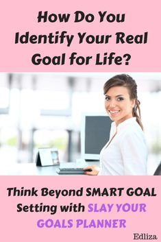 How do you identify your real goal for life Routine Planner, Goals Planner, Smart Goal Setting, Setting Goals, Goal Setting Worksheet, Specific Goals, Growth Quotes, Entrepreneur Inspiration, Personal Goals