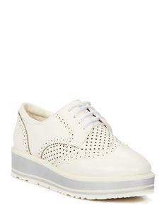 Lace Up Design Platform Shoes For Women #womensfashion #pinterestfashion #buy #fun#fashion