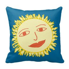 >>>Cheap Price Guarantee          	Mr. Sun Pillow           	Mr. Sun Pillow In our offer link above you will seeReview          	Mr. Sun Pillow Review on the This website by click the button below...Cleck Hot Deals >>> http://www.zazzle.com/mr_sun_pillow-189569472592519713?rf=238627982471231924&zbar=1&tc=terrest