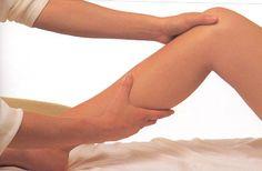 #Pcare - http://www.pcare.it/pre-post-parto/linfodrenaggio-in-gravidanza-e-post-parto
