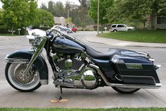 road king solo seat - Google Search