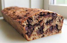 Baking Recipes, Cake Recipes, Snack Recipes, Dessert Recipes, Desserts, Healthy Cake, Healthy Sweets, Good Food, Yummy Food