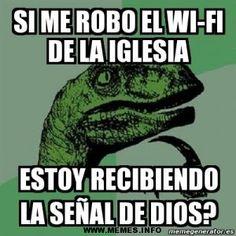meme de velociraptor | Memes - Todos los memes están aquí reunidos :D