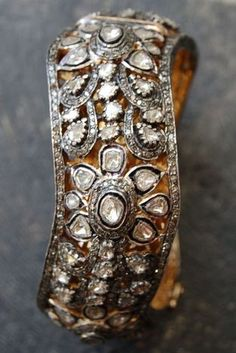 32 Best Victorian Jewellery images in 2014 | Bracelets, Victorian