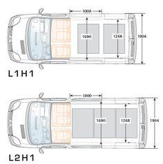 Trafic Fourgon H1 Mini Camper, Camper Van, Vauxhall Vivaro Camper, New Suzuki Jimny, Campervan Interior, Sprinter Van, Van Life, Motorhome, Nissan
