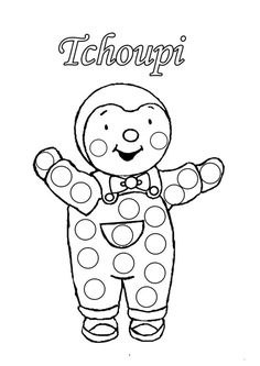 Colouring Pages, Printable Coloring Pages, Bingo Dabber, Montessori, Bricolage Halloween, Petite Section, Do A Dot, Puffy Paint, Fall Nail Colors
