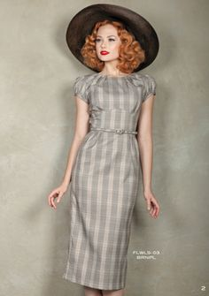vintage style clothes uk, the 93 best stop staring dresses uk stockist london images on, Design ideen
