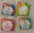 1995 McDonalds - The Busy World of Richard Scarry set of 4 *MIP* - http://hobbies-toys.goshoppins.com/fast-food-cereal-premium-toys/1995-mcdonalds-the-busy-world-of-richard-scarry-set-of-4-mip/