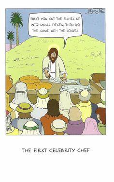 Christian Humor #christianhumor #faithinstore Faith In Store Faithinstore.com Bible Nerd: humour