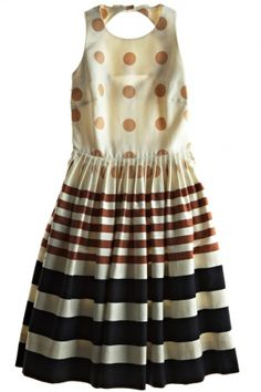 world fair dress
