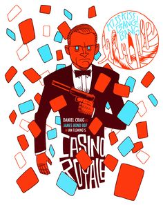 CASINOROYALE.png Photo:  This Photo was uploaded by mrhipp. Find other CASINOROYALE.png pictures and photos or upload your own with Photobucket free imag...