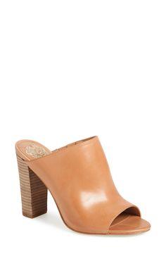 #ShoeGameProper Vince Camuto sandals.