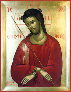 Full of Grace and Truth: Behold the Bridegroom. Religious Icons, Religious Art, Holy Quotes, Traditional Paintings, Orthodox Icons, Pro Life, Roman Catholic, Bride Groom, Jesus Christ