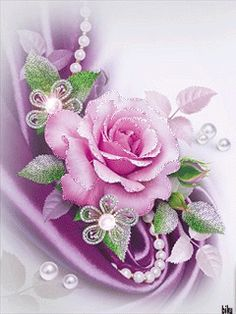 Download Animated 240x320 «роза» Cell Phone Wallpaper. Category: Flowers