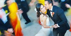 Orange County wedding photographer, Tony Florez Photography, is a professional wedding photography studio in Orange County CA. Call today for your wedding.   Visit :   http://www.tonyflorez.com