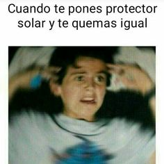 Read from the story Memes de Stranger Things by softxrw (( ͡°ᴥ ͡° ʋ)) with reads. Movie Memes, Funny Memes, Hilarious, It Memes, Funny Quotes, Scary Movies, Good Movies, Horror Movies, Princesas Disney Zombie