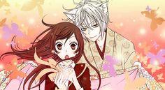 Divine nanami: l'Anime aura une saison 2 http://www.ledojomanga.com/actualite/article/24219/divine-nanami-l-anime-aura-une-saison-2