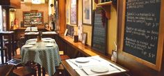 The best #tapas bar in #Malaga according #TripAdvisor.