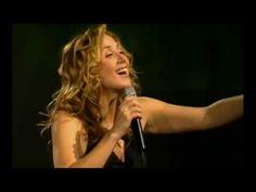Lara Fabian - Pas Sans Toi Live Nue