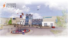 Wings Over The Rockies to Open Second Location at Centennial Airport