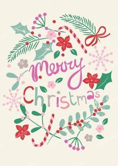 Merry Christmas greeting pictures free 2017 on this December for your friends, merry christmas wishes text images to friends greetings messages ecard 2017 Merry Christmas Wishes Text, Christmas Graphics, Noel Christmas, Pink Christmas, Christmas Images, Christmas Design, Winter Christmas, Vintage Christmas, Christmas Wreaths