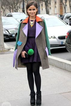Find tips and tricks, amazing ideas for Miroslava duma. Discover and try out new things about Miroslava duma site Estilo Fashion, Look Fashion, Paris Fashion, Winter Fashion, Fashion Outfits, Fashion Weeks, Fashion Shoes, Girl Fashion, Miroslava Duma