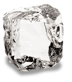 """Ice wars game: Freeze water in 1/2-gallon milk cartons to make large ice cubes. Split into teams of 2-3. Give each team an ice block, but don't allow them tool-like objects to chip at the blocks, fabrics to wrap around them or vessels of hot water to pour on them. They can breathe on them, hug them, roll them on the ground, rub them and so on. Start the """"Ice War"""" game and time them for six minutes. The team that has melted its block the most wins."""